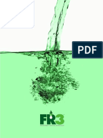 Envirotemp FR3 Technical Data