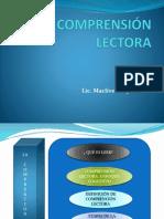 diapositivascomprensinlectora-120531171939-phpapp02