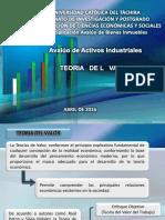 AVALUO DE ACTIVOS INDUST (TEORIA DE VALOR).pdf