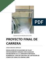 EcFlujoMetNum.pdf