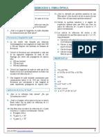 Ejercicios Fibras Opticas Nº1.pdf