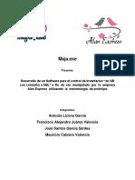 Maja.pdf