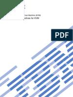 Liaatbestpractices PDF