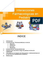 32137914 Interacciones Farmacologicas en Pediatria