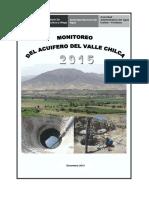 Informe Final MONITOREO DEL ACUIFERO DEL VALLE CHILLÓN - 2015.docx