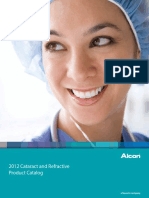 Alcon Iol Brochure