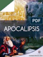 Interpretacion Biblica de La Historia-Apocalipsis