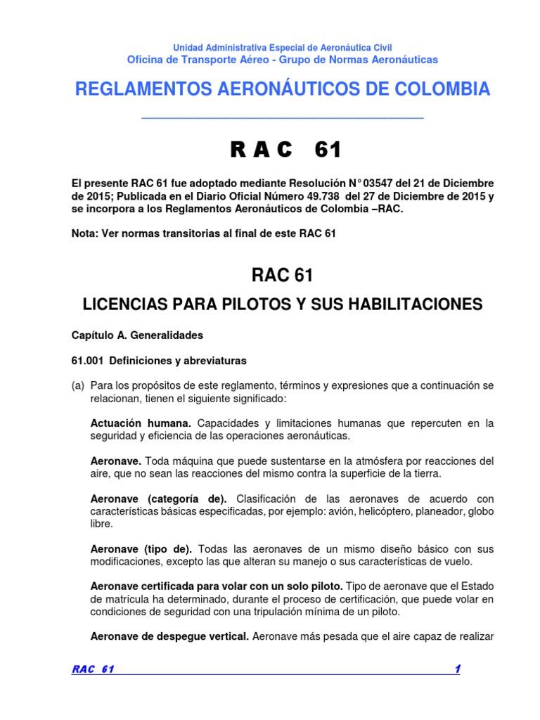 Lujo Actuando Reanudar Ejemplos Habilidades Especiales Composición ...