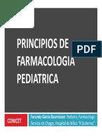 Principios-farmacologia-pediatrica