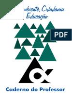 Cadernos_do_professor.pdf