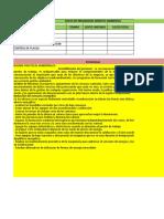 Matriz costo programas  mitigacion impacto ambiental.xlsx