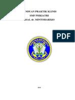 dokumen.tips_pedoman-nasional-pelayanan-kedokteran-jiwa.docx