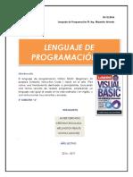 05 - 12 - 2016 - Grupal Práctica