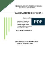 232402054-Informe-8-Movimiento-Circular-Uniforme.docx