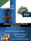 El Plan de Marketing_ Actividad Del Saber