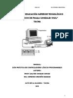 Guia Plc Bnp Corregido 2016