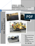 procesoconstructivodepavimentoflexible-131216151906-phpapp01