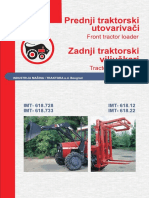 loader_forklift.pdf