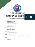 Introducción a La Ingeniería Económica FINAL[1]