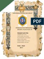 CÓDIGO-DE-ÉTICA-PROFESIONAL para corregir.docx