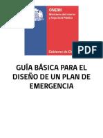 PLAN DE EMERGENCIA CONCEPTOS.pdf