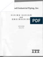 Pages From 165972309 ITT GRinell PDF