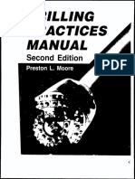 drilling practic.pdf