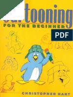 Cartooning_for_the_beginner.pdf