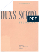 215799709-Efrem-Bettoni-Duns-Scoto-filosofo-pdf.pdf