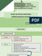 AVAL ACTIVOS INDUST UCAT - SESION 03 - 02 B (DEPRECIACION).pdf