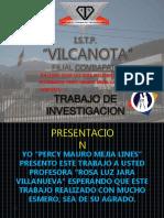 TRABAJO DE INVESTIGACION percy mejia.pptx