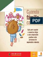 guia-ayuda-procesos-sep-div.pdf