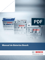 Bosch-NT-DC002 Baterias Jun14.pdf