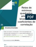 19_Estatistica_essenciais