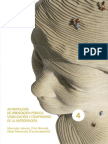 Antropologia_Pesca_acta_def.pdf