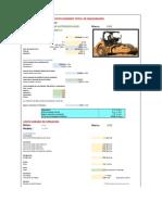costohorarioderodillocompactadorh-150626235644-lva1-app6891 (1).pdf