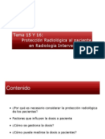 Tema 15 y 16.pdf