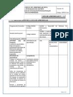 GFPI-F-019_Guia_de_Aprendizaje N. 7 HTML + CSS