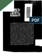 Cornejo Polar. La Formacion de La Tradic Cropped.pdf Imprimir