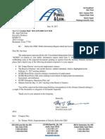 06.19.17 - KCISD Response to a. San Juan #2