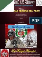 FUERZAS AEREAS DEL PERÚ.pptx