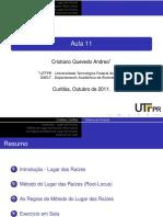 18_1 - Lugar Das Raizes UTFPR