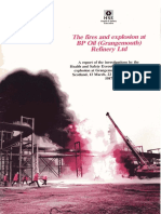 The Fires and Explosion at BP Oil Grangemouth Refinery Ltd.pdf