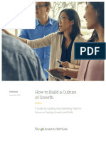 ebook-how-to-build-culture-of-growth.pdf