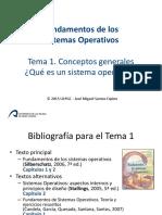 FSO-01.1-qué es el sistema operativo.pdf
