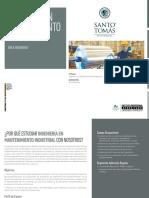 ingenieria-en-mantenimiento-industrial.pdf