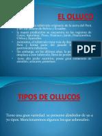 291582730-EL-OLLUCO.pptx