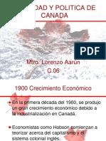 Sociedad y Politica de Canada c.06