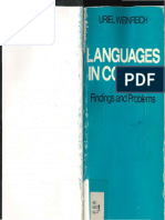 WEINREICH_LanguagesInContactFindingsAndProblems_1979.pdf