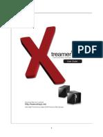Manual Usuario E-trayz.español